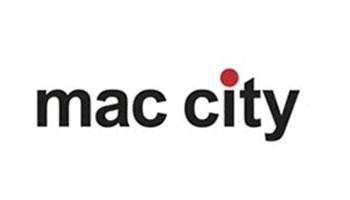 mac-city
