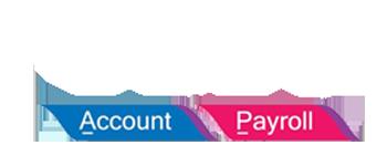 client-logo-sql