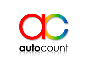 autocoung logo accounting software myconsult