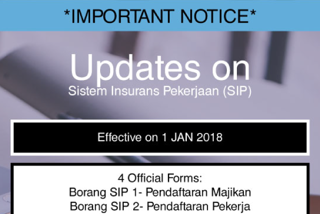 important notice from accounting services malaysia