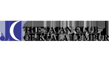 the-japan-club