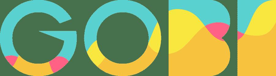 GOBI-logo