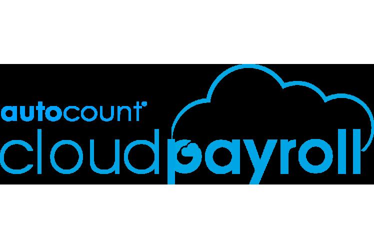 payroll_dgn-748x498