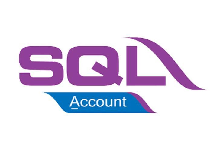 myconsult using sql accounting software