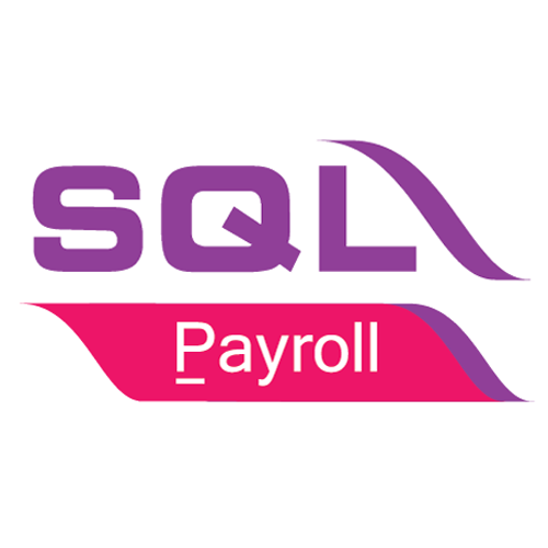 learn payroll using sql accounting software