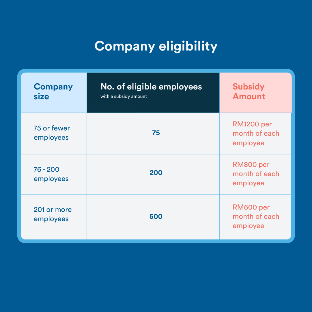 Website_Blog_Visual_Wage_Subsidy-04