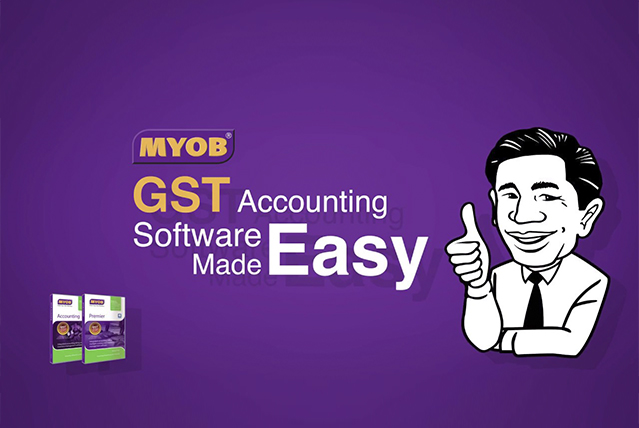 accounting services Malaysia, myconsult