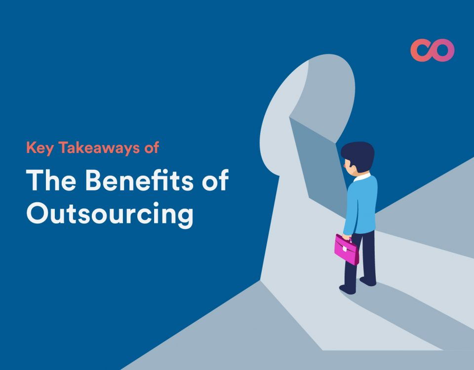 outsourced accounting services Malaysia,myconsult